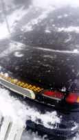 Toyota Cavalier, 1998 год, 40 000 руб.