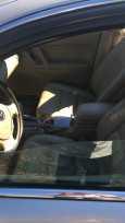 Mazda Millenia, 2000 год, 110 000 руб.