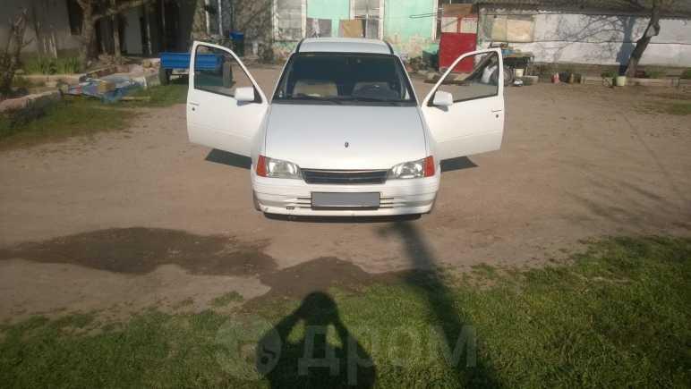 Opel Kadett, 1990 год, 85 000 руб.