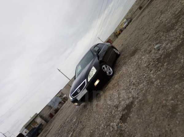 Honda Inspire, 2005 год, 250 000 руб.