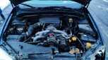 Subaru Impreza, 2007 год, 280 000 руб.