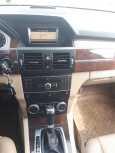 Mercedes-Benz GLK-Class, 2011 год, 1 050 000 руб.