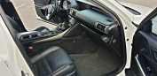Lexus IS250, 2014 год, 1 590 000 руб.