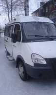 ГАЗ 2217, 2011 год, 270 000 руб.
