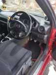 Subaru Impreza, 1988 год, 320 000 руб.