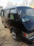 Mazda Bongo, 1994 год, 400 000 руб.