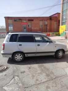 Краснокаменск Pyzar 2000