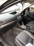 Subaru Impreza, 2012 год, 770 000 руб.