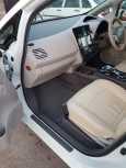 Nissan Leaf, 2012 год, 599 000 руб.