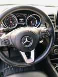 Mercedes-Benz GLS-Class, 2016 год, 3 800 000 руб.