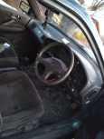 Subaru Legacy, 1990 год, 105 000 руб.