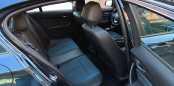 BMW 1-Series, 2012 год, 830 000 руб.