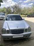 Mercedes-Benz E-Class, 2000 год, 230 000 руб.
