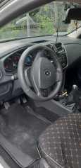 Renault Sandero, 2015 год, 420 000 руб.
