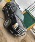 Cadillac Escalade, 2013 год, 2 200 000 руб.