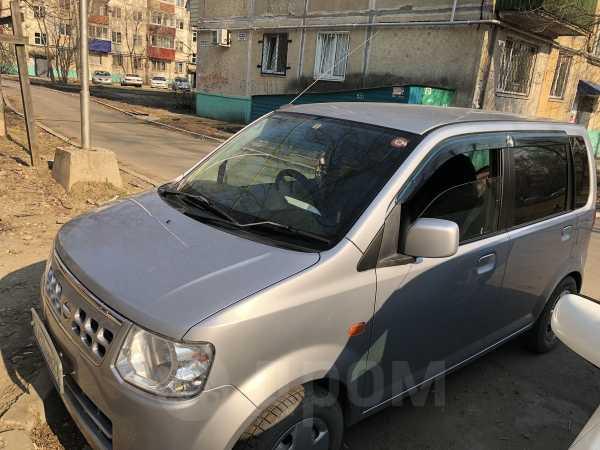 Nissan Otti, 2012 год, 265 000 руб.