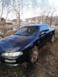 Toyota Sprinter Trueno, 1992 год, 170 000 руб.