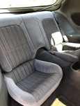Chevrolet Camaro, 1999 год, 399 000 руб.