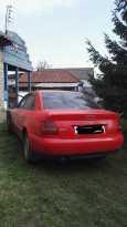 Audi A4, 1999 год, 228 000 руб.
