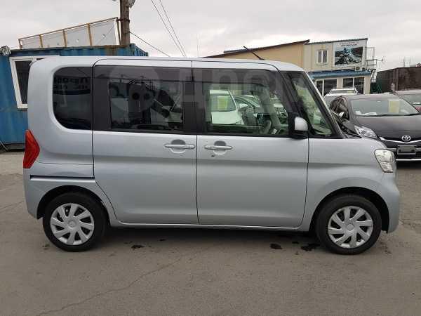 Daihatsu Tanto, 2016 год, 444 000 руб.