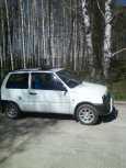 Лада 1111 Ока, 2007 год, 120 000 руб.