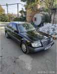 Mercedes-Benz E-Class, 1993 год, 610 000 руб.