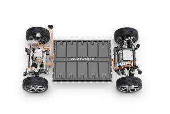 Владельцам электромобилей придется смириться с постепенной деградацией аккумуляторов