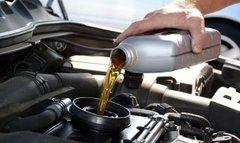 Повышенный расход масла в двигателе — что делать