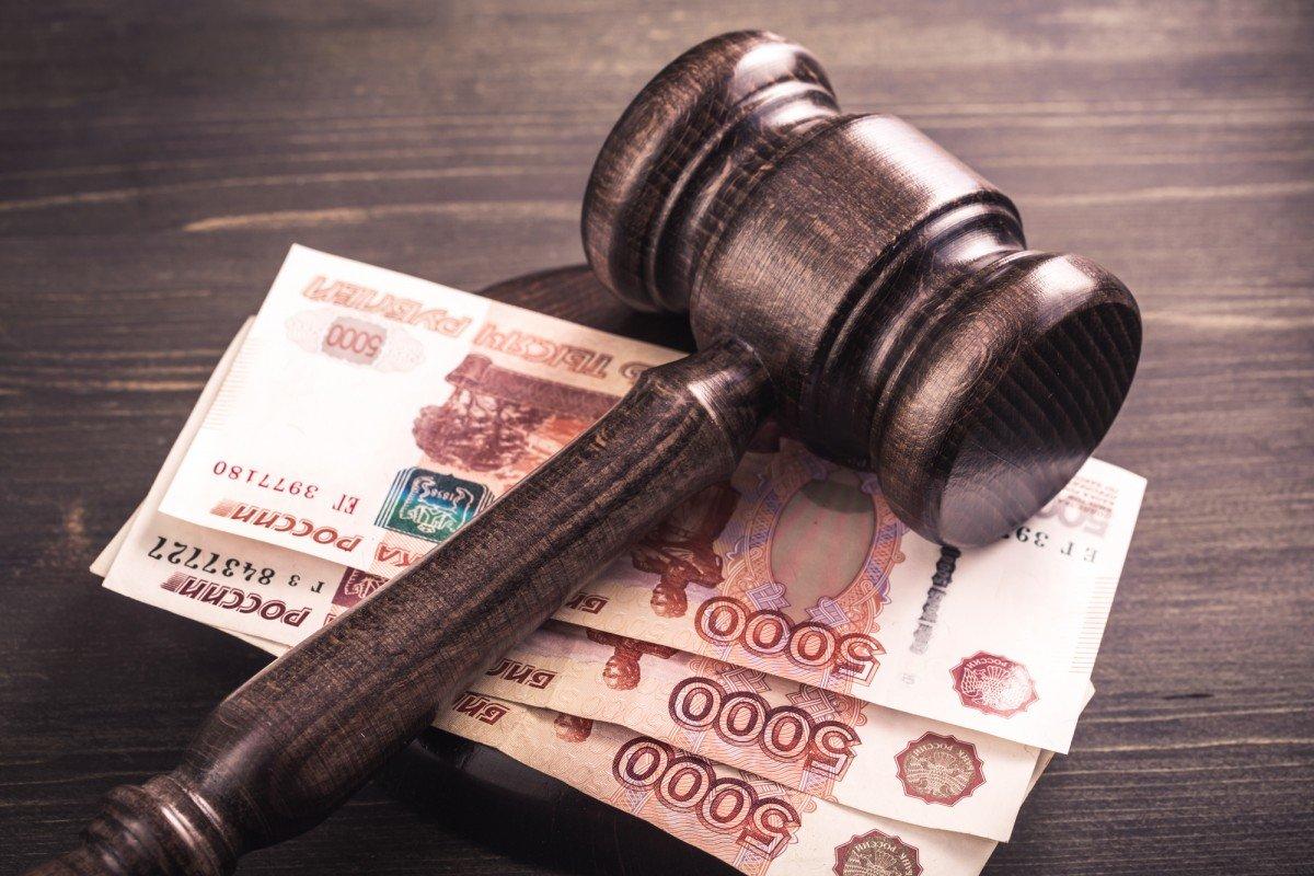 Mercedes, Hyundai, Kia и Jaguar пожаловались в ФСБ на работу судов в России