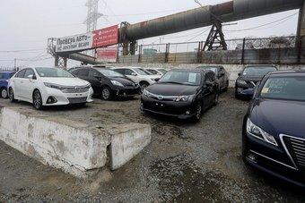 Минпромторг готовится перенести срок введения новых правил сертификации «единичных» автомобилей как минимум на год