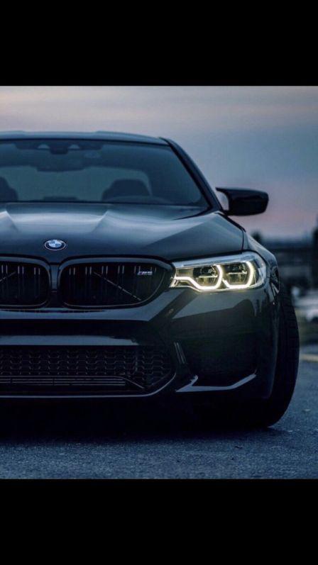 BMW 5-Series 2018 - отзыв владельца