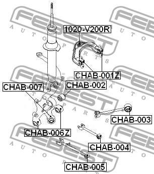 Chevrolet Epica 2011 отзыв автора | Дата публикации 21.05.2019.