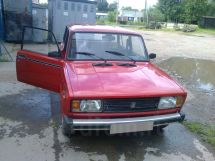 Лада 2104, 1990