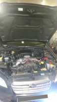 Subaru Outback, 2007 год, 795 000 руб.