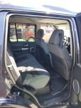 Land Rover Discovery, 2008 год, 829 000 руб.