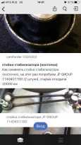 Skoda Fabia, 2004 год, 215 000 руб.