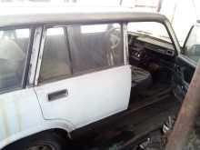 Кемерово 2104 1990
