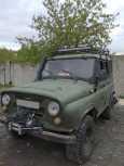 УАЗ 3151, 2004 год, 210 000 руб.