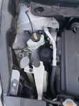 Nissan Murano, 2009 год, 730 000 руб.