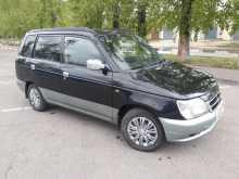 Белогорск Pyzar 1998