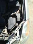 Toyota Mark II Wagon Blit, 2002 год, 340 000 руб.