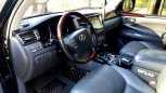 Lexus LX570, 2008 год, 2 150 000 руб.