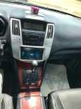 Lexus RX330, 2003 год, 849 999 руб.