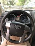 Toyota Land Cruiser Prado, 2009 год, 1 450 000 руб.