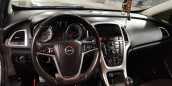 Opel Astra GTC, 2013 год, 550 000 руб.