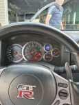 Nissan GT-R, 2010 год, 2 200 000 руб.