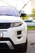 Land Rover Range Rover Evoque, 2012 год, 1 790 000 руб.