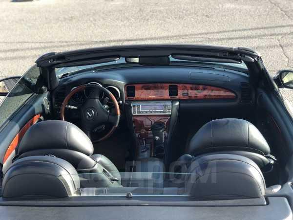 Lexus SC430, 2009 год, 1 995 000 руб.