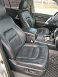 Toyota Land Cruiser, 2012 год, 2 275 000 руб.