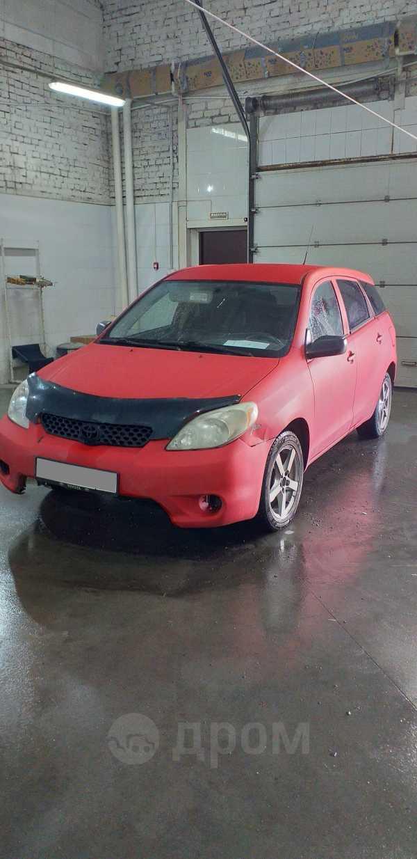 Toyota Matrix, 2002 год, 300 000 руб.